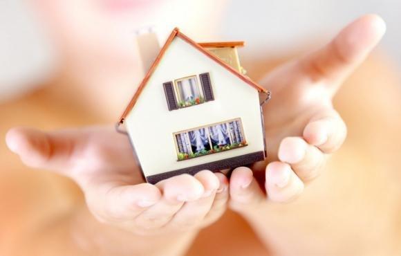 Confartigianato denuncia: i mutui in Italia sono i più cari dell'Eurozona