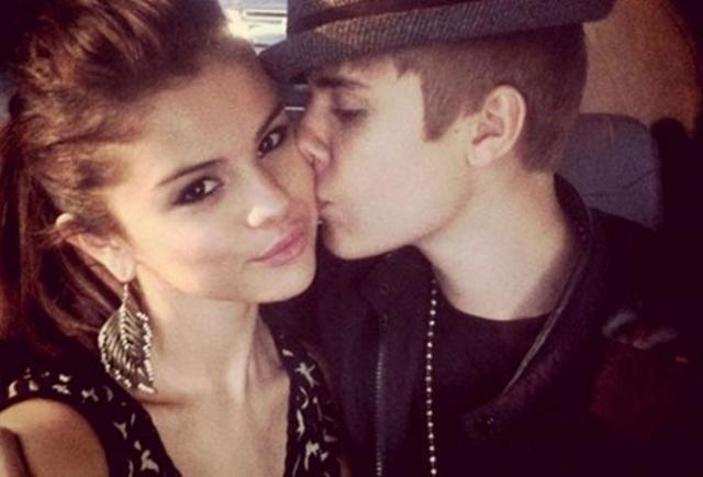 che è Justin Bieber dating 2014 siti di incontri gay Top 10