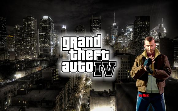 Trucchi per GTA 4 su PS3