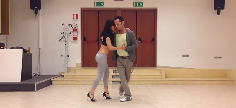 Gratis latino americana dating