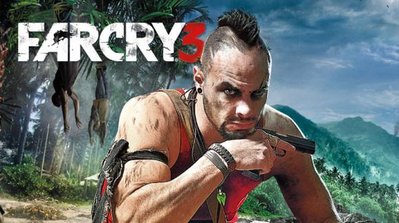 Trucchi per Far Cry 3