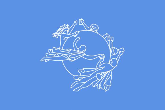 9 ottobre, Giornata Mondiale della Posta