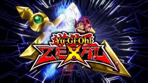 Trucchi per Yu-Gi-Oh Zexal
