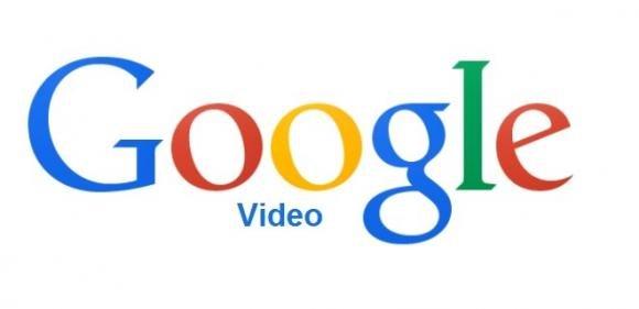 Google Video: il modo migliore per cercare un video sul web