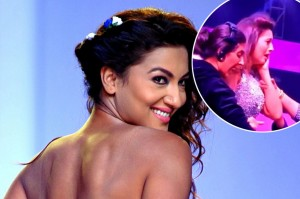 """India: attrice picchiata per gonna troppo corta. """"Non può, è una musulmana"""""""