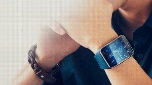 Samsung Gear S: scheda tecnica e recensione