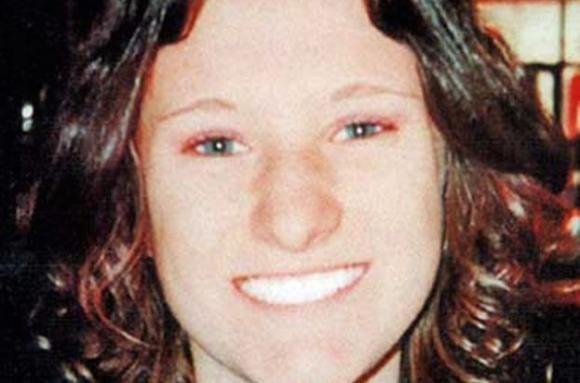 Serena Mollicone, forse si accende la speranza per una svolta sull'omicidio