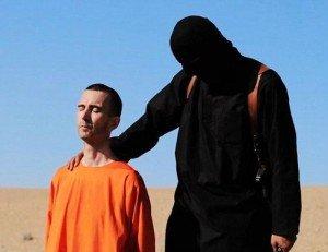 La verità su Jihadi John: ecco chi è il boia dell'Isis