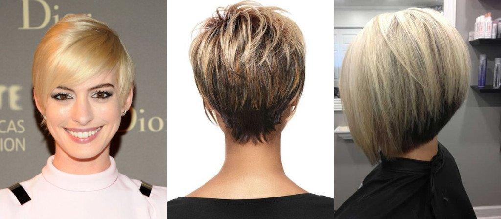 Moda capelli primavera 2015: le nuove tendenze