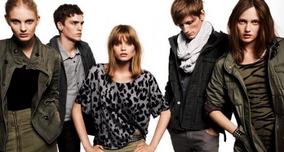 Abbigliamento Low Cost: ecco i marchi più convenienti in Italia