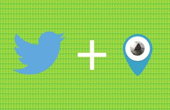 Periscope: arriva il video streaming di Twitter che rivoluziona la diretta