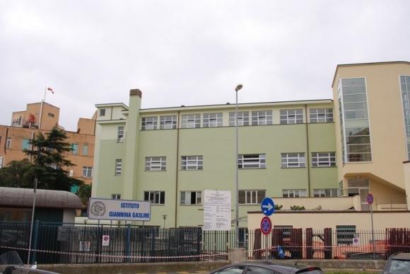 Chirurgia fetale: Genova in prima linea nella sperimentazione