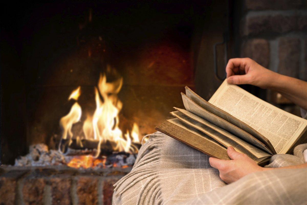 Proprietà Cenere Di Legna come utilizzare la cenere: 10 utilizzi alternativi ed utili