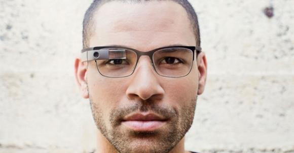 Google Glass 2: ecco i rumors sui nuovi occhiali per la realtà virtuale