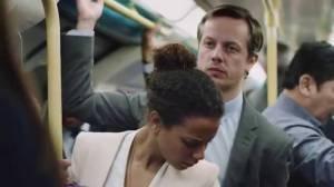 Inghilterra: ecco lo scioccante video che sensibilizza a segnalare le molestie in metro