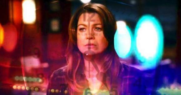 Grey's Anatomy: Derek è morto, e adesso? Colpo di scena per Meredith