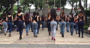 Kizomba: il ballo più sensuale del mondo
