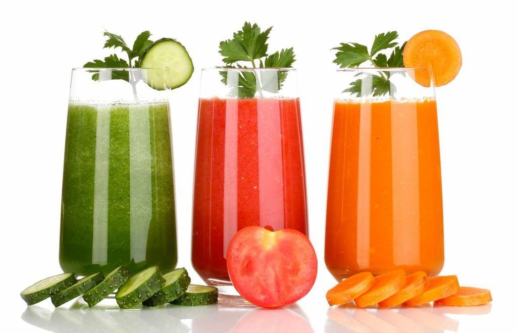 diete liquide che funzionano velocemente