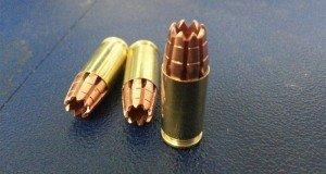 R.I.P.: la pallottola più potente e pericolosa al mondo