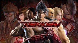 Tekken: qual'è il personaggio che si meriterebbe di vincere il titolo?