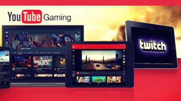Con YouTube Gaming diventi la star dello streaming ludico. Come Favji
