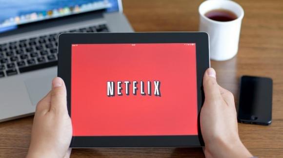 Netflix è ufficialmente tra noi: cos'è, cosa offre e come si usa