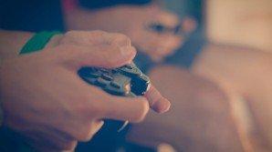 MOBA, MMORPG, FPS, Hack'n'Slash, Puzzle, Picchiaduro: ecco il loro significato