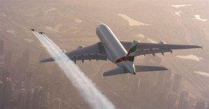Volare è il grande sogno dell'uomo? Questi due ragazzi l'hanno realizzato così