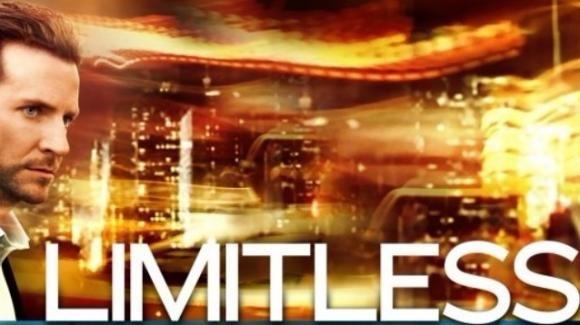 Limitless: la nuova serie tv CBS dal 3 gennaio su Rai 2