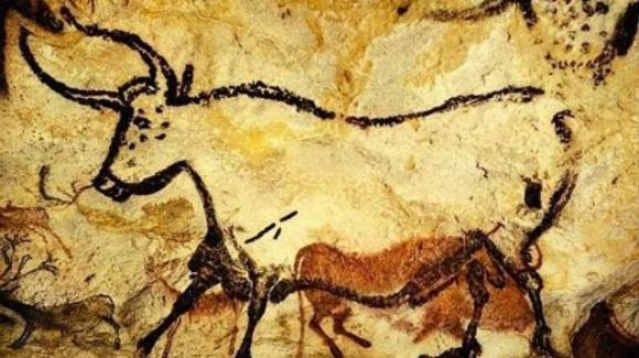 Le donne sono le prime artiste della storia. Nuovi studi sulle pitture rupestri