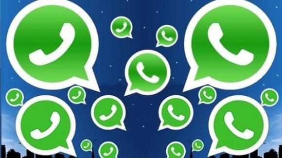 Presto le videochiamate anche su Whatsapp?