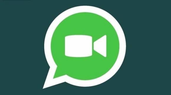 Ecco come fare le videochat, anche di gruppo, su Whatsapp