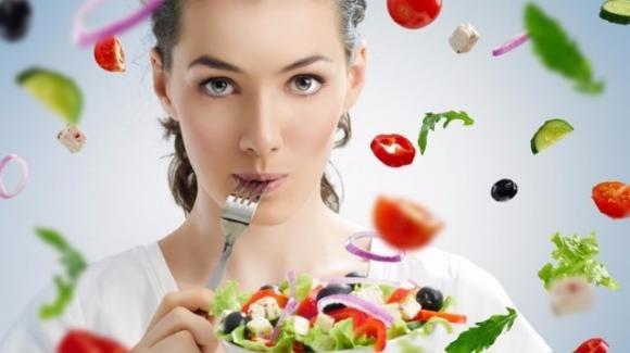 quanto si dimagrisce mangiando senza sale