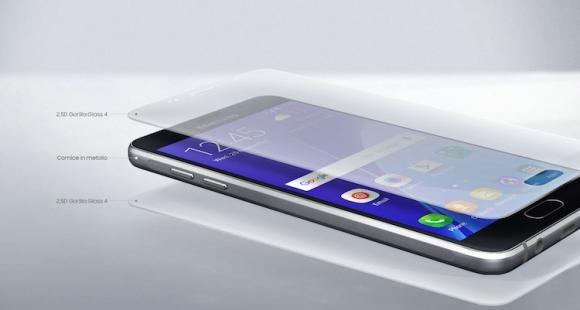 """Samsung Galaxy A: il nuovo smartphone per chi vuole """"essere smart"""""""