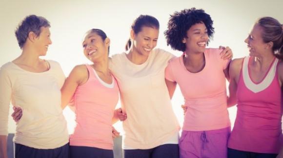 22 aprile: Giornata nazionale della salute per la donna