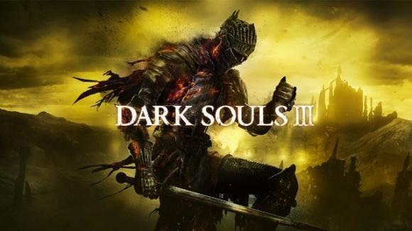 Trucchi per Dark Souls III: eccovi le anime infinite a disposizione