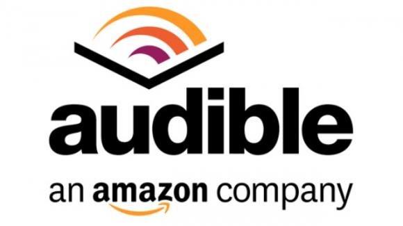 Amazon lancia in Italia Audible, con 2000 libri letti da vip famosi