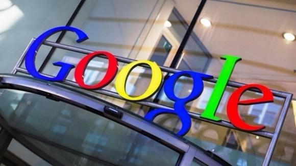 Google presenta 2 nuove app: Allo per le chat, Duo per le videocall