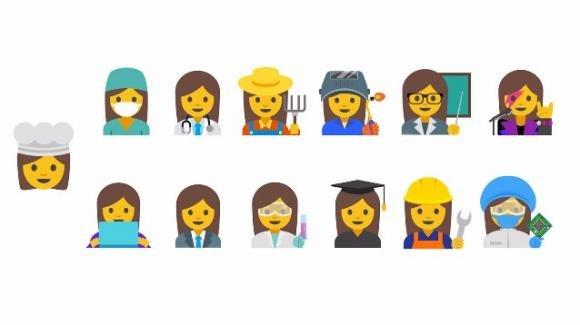 Ecco com'è stata realizzata una versione in emoji della Bibbia!