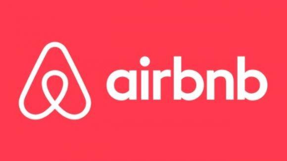 Airbnb, ecco la nuova truffa che sta spopolando e come evitarla