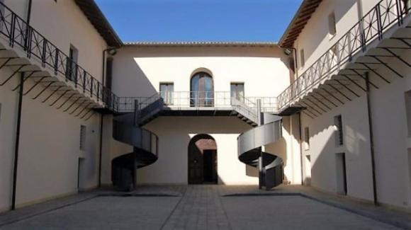 Polo universitario nel centro di Catanzaro: Sociologia, psicologia