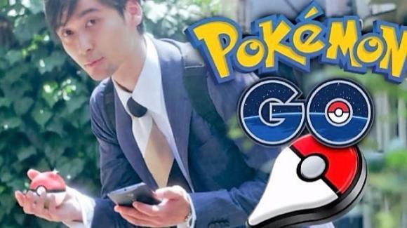 Ecco i migliori accessori per giocare a Pokémon Go con soddisfazione