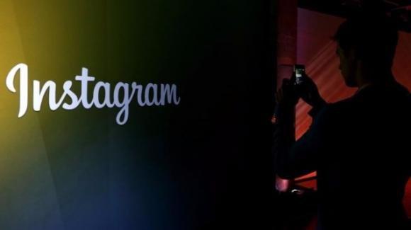 Anche Instagram come Snapchat con le Storie che durano 24 ore