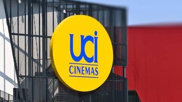 Come risparmiare per andare al cinema: con UCI Cinemas si può