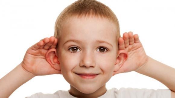 Arriva il dispositivo EarFold per correggere le orecchie a sventola