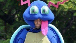 Maroon 5, in versione Pokemon Go, conquistano tutti col nuovo brano