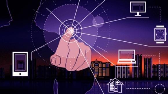 Super attacco hacker: ecco come il virus Mirai ha spento internet