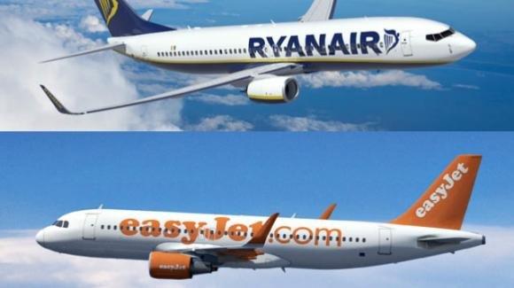 Volare low cost, ecco le compagnie migliori: la migliore è britannica