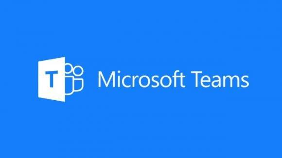 Microsoft Teams: ecco la nuova chat professionale che sfiderà Slack