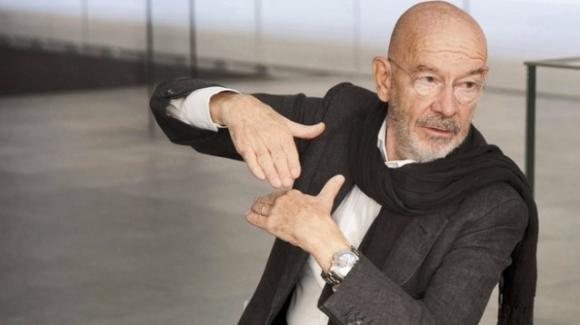 Mario Bellini, designer e architetto, in mostra alla Triennale a Milano